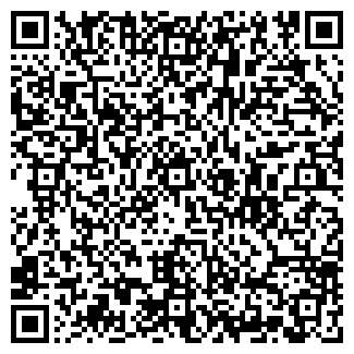 QR-код с контактной информацией организации Навара, СПД