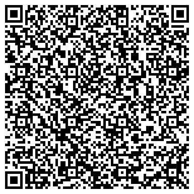 QR-код с контактной информацией организации Автомаркет, Интернет магазин