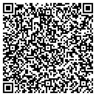 """QR-код с контактной информацией организации Частное предприятие ЧП""""Теплый дом"""""""