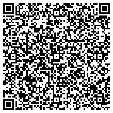 QR-код с контактной информацией организации ЧП Пичулин