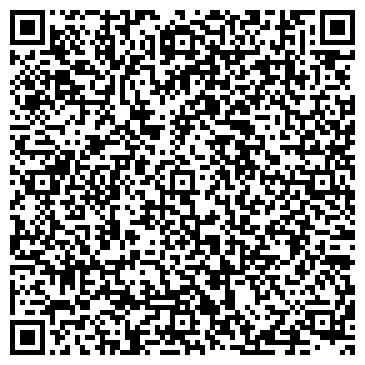 QR-код с контактной информацией организации ООО Строй-Инвентарь