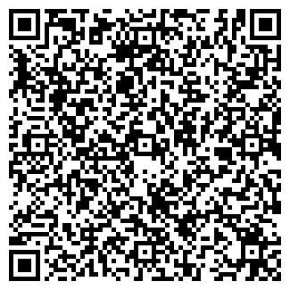 QR-код с контактной информацией организации Субъект предпринимательской деятельности Сварго