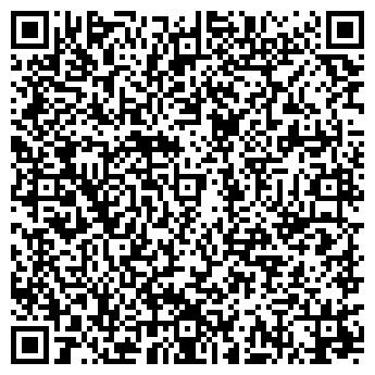 QR-код с контактной информацией организации Компрессоры в Алматы, ИП