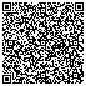 QR-код с контактной информацией организации Руслан Сервис, ТОО
