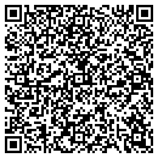 QR-код с контактной информацией организации upstroy