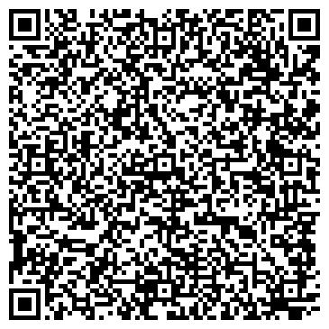 """QR-код с контактной информацией организации ООО """"Ленарстройинвест"""""""