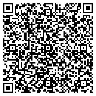 QR-код с контактной информацией организации Fasad-platform