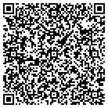 QR-код с контактной информацией организации Частное предприятие ЧП Воронов