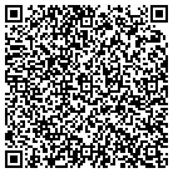 QR-код с контактной информацией организации Общество с ограниченной ответственностью ООО «БСД»