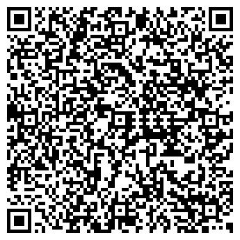QR-код с контактной информацией организации СПД Ремесник