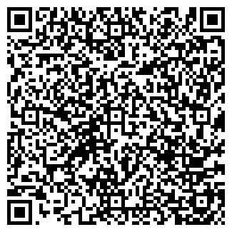 QR-код с контактной информацией организации Стройлеса
