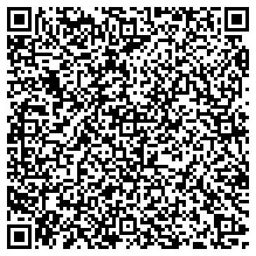 QR-код с контактной информацией организации Samakat (Самакат), ТОО