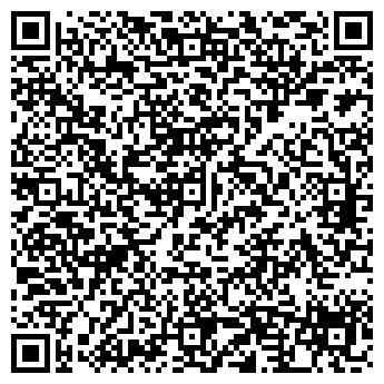 QR-код с контактной информацией организации ИП Лукьяненко Н.П.