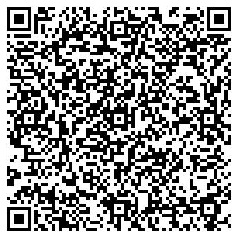 QR-код с контактной информацией организации ооо.Дереводомстрой