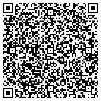 """QR-код с контактной информацией организации ПКФ """"Симметрия"""""""