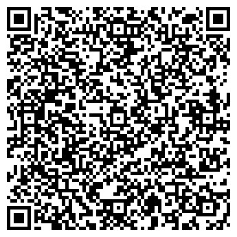 QR-код с контактной информацией организации ООО НПП «МАДЕК»