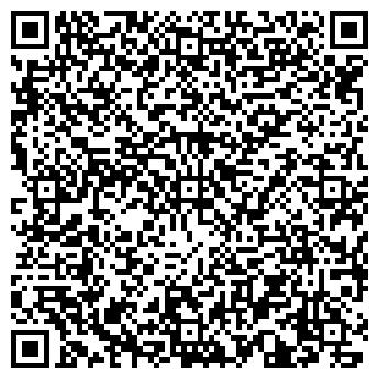 """QR-код с контактной информацией организации ИП """"ЭсАй Девелопмент"""""""