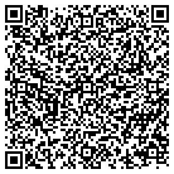 QR-код с контактной информацией организации ИП Бричковский А.В.