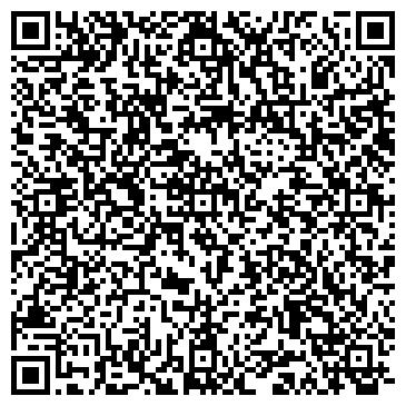 QR-код с контактной информацией организации Литвинцев А.Н.