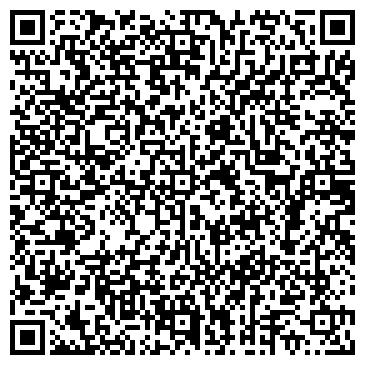 """QR-код с контактной информацией организации ООО """"ЯгорТранс"""""""