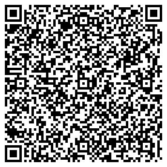 """QR-код с контактной информацией организации ЧПСУП """"ПРУКОСТ"""""""