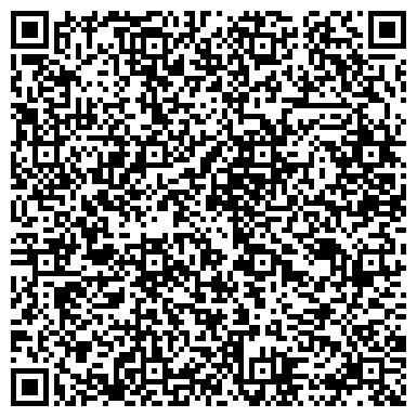 """QR-код с контактной информацией организации СООО """"НОКЕНТАЛЬ"""""""