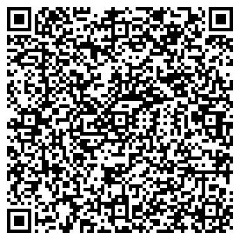 QR-код с контактной информацией организации СвойСтройДом