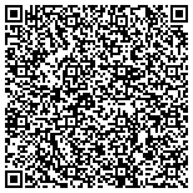 QR-код с контактной информацией организации ИП Голуб Игорь Владимирович