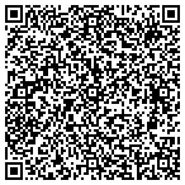 """QR-код с контактной информацией организации Общество с ограниченной ответственностью ТОВ """"КОБОЗ"""""""