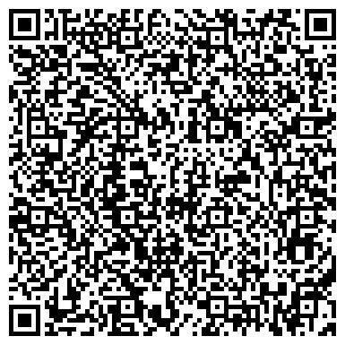 QR-код с контактной информацией организации LDC Vita Energy (Вита Энерджи)