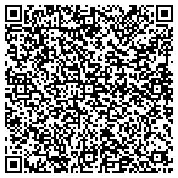 """QR-код с контактной информацией организации ООО """"Гранд-ПаРус"""""""