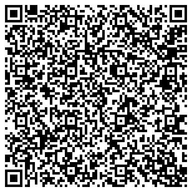 QR-код с контактной информацией организации ИП Ковшель Павел Сергеевич