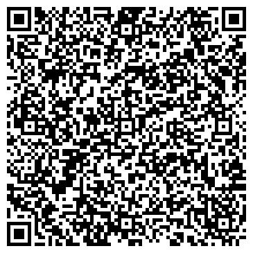 QR-код с контактной информацией организации ИП Прокат строительного оборудования
