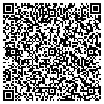 QR-код с контактной информацией организации ООО Технопрокат