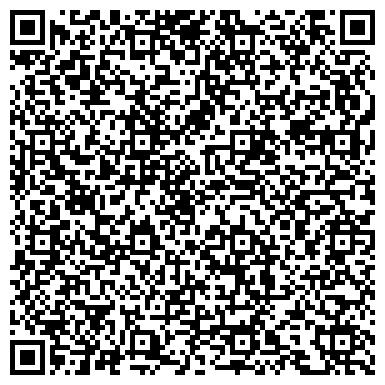 QR-код с контактной информацией организации ИП Прокат инструмента г. Винница