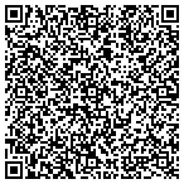 QR-код с контактной информацией организации ИП Киракосян В.В.
