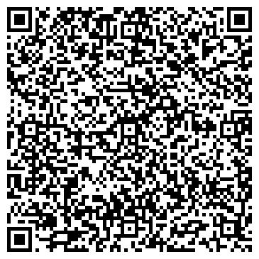 """QR-код с контактной информацией организации ЧП """"ОртиксГрупп"""""""