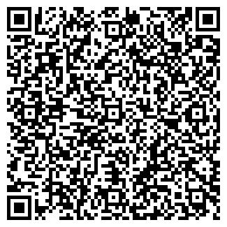 QR-код с контактной информацией организации Другая ИП Герман