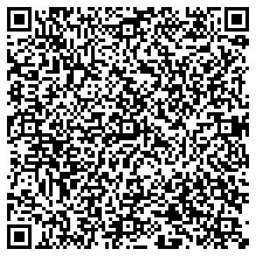 """QR-код с контактной информацией организации ЧПТУП """"Тайлунг"""" e-mail: tailung@bk.ru"""