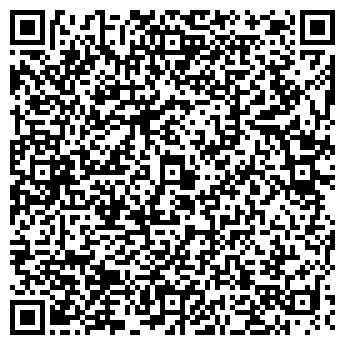 """QR-код с контактной информацией организации ИП """"Гордей Е.В."""""""