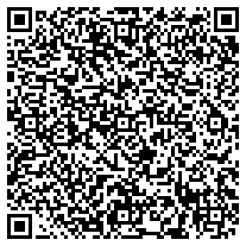 QR-код с контактной информацией организации Частное предприятие ЧТПУП «БЕНЕФИТГРУПП»