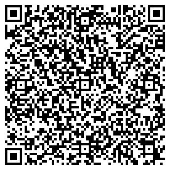 """QR-код с контактной информацией организации ПКУП """"Жилкомплект"""""""