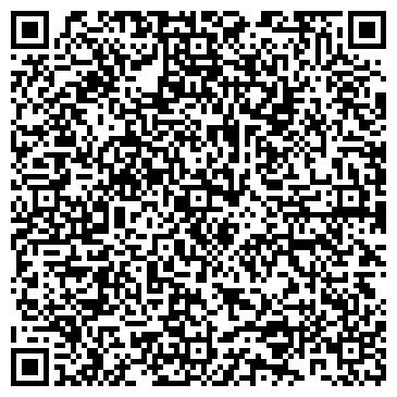 """QR-код с контактной информацией организации Общество с ограниченной ответственностью ООО """"ИМПЭКС-КОННЕКТ"""""""