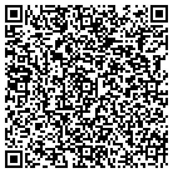 """QR-код с контактной информацией организации ЧПУП """"БелЕвроДом"""""""