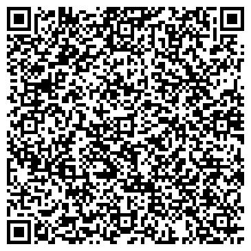 QR-код с контактной информацией организации ЧСУП Линия Сноса