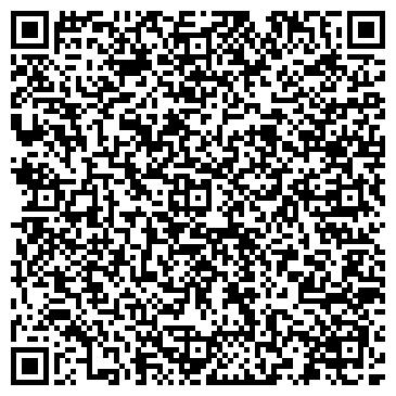 QR-код с контактной информацией организации ПродСтройТехСервис, ООО
