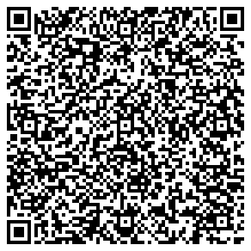 QR-код с контактной информацией организации Счастливая дощечка, ООО