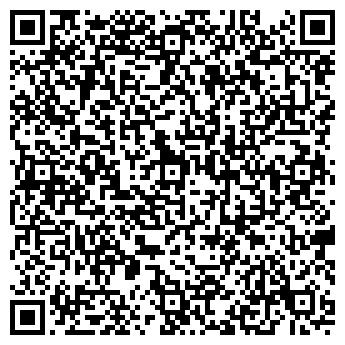 QR-код с контактной информацией организации Выбава, ЧПУП