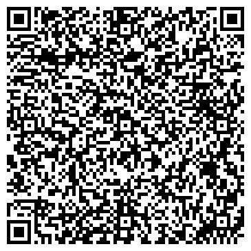 QR-код с контактной информацией организации Сегодник, ИП