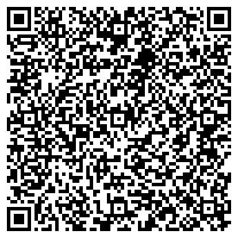 QR-код с контактной информацией организации Жилкомплект, ПКУП